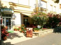 Hotel Baross Győr*** - Családias hangulatú hotel Győr-Nádorváros részén