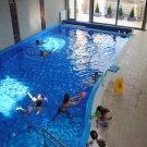 Hotel Makár Sport & Wellness****