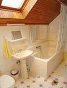 Mag Apartman