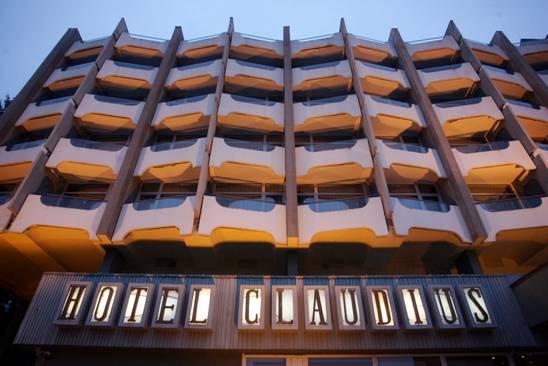 Liza Aqua & Conference Hotel ***superior Lajosmizse